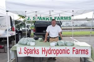 JDSparksHydroponics